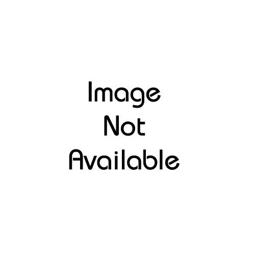 "REFURBISHED Asus Chromebook Flip C213SA-YS02 11.6"" Touchscreen Convertible, Intel Celeron, 4GB Ram"