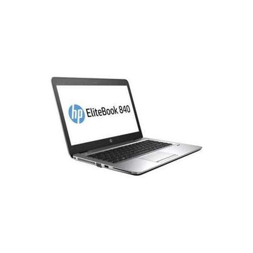 """HP EliteBook 840 G4 - 14"""" - Core i7 7500U - 16 GB RAM - 512 GB SSD - US"""