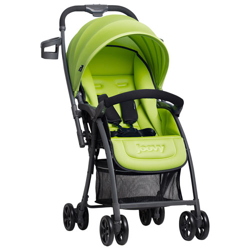 c298a30c6 Baby Strollers & Accessories : Strollers, Car Seats & Travel | Best Buy  Canada