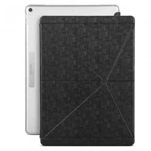 Moshi VersaCover iPad Pro 12.9 Black