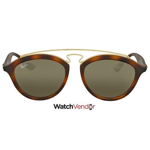 Gatsby Classic Ban Green Ii Ray Sunglasses fb7g6YIyv