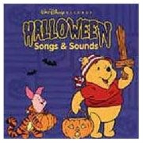 halloween songs sounds various artists cd music miscellaneous best buy canada