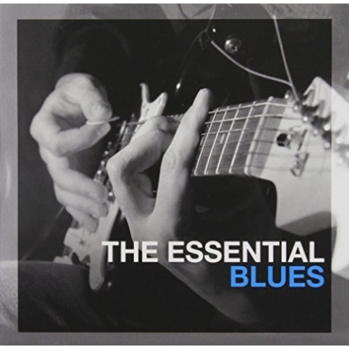 sonys blues essay A list of every word of the year selection released by dictionarycom dictionarycom's first word of the year was chosen in 2010.