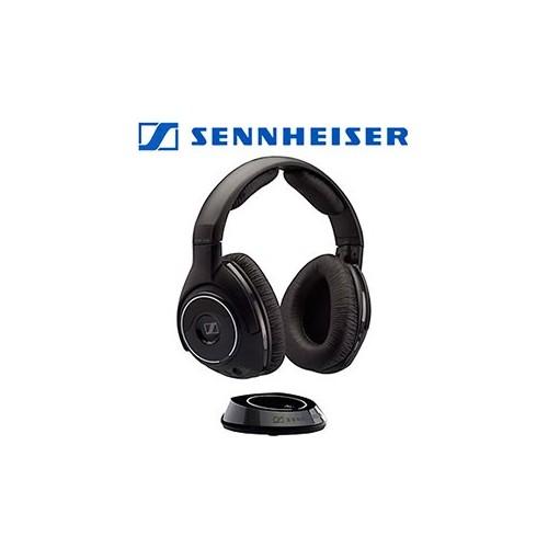 Sennheiser Best Buy Canada