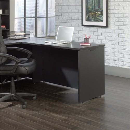 Sauder Via Corner Desk 419594 Red