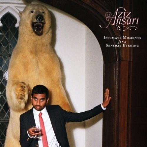 Aziz ansari stand up dating garmin
