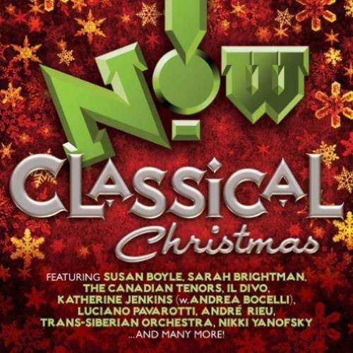 classical christmas various artists christmas cd music miscellaneous best buy canada - Classical Christmas