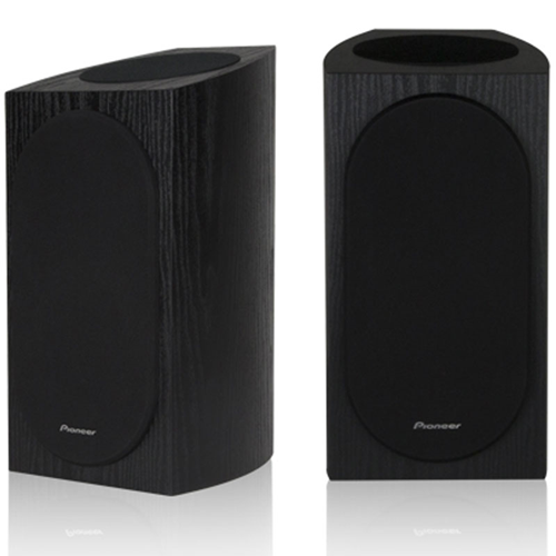 PIONEER SP BS22A LR SPEAKERS DOLBY ATMOS Bookshelf Speakers