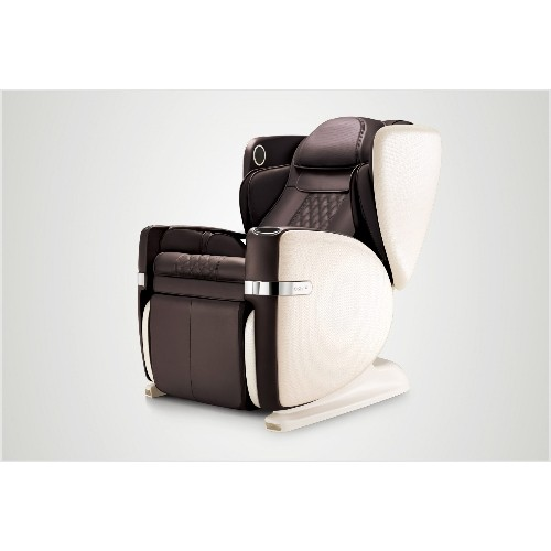 OSIM uLove Massage Chair-Comprehensive Massage from Head-to-Toe