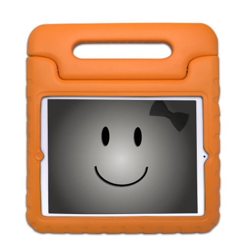 KidBox Cover Case for Apple iPad 5 (2017) - Orange