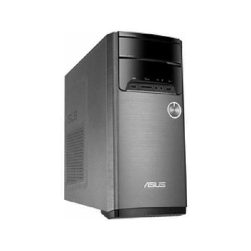 Asus Vivopc M32cd Desktop Pc - Intel Core I7-6700 3.4ghz (90PD01J8-M09130)