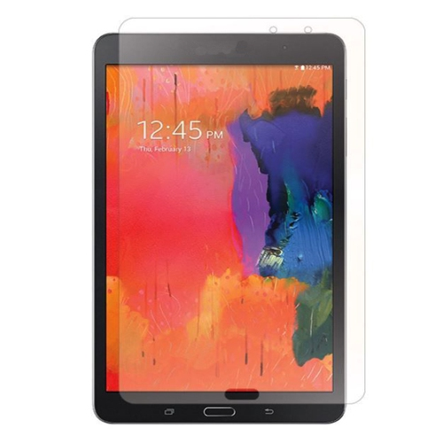 Tempered Glass Screen Protector for Samsung Galaxy Tab Pro 8.4 SM-T320 Tablet - Clear
