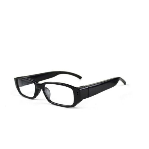 Купить glasses для dji вош кабель micro usb для дрона мавик