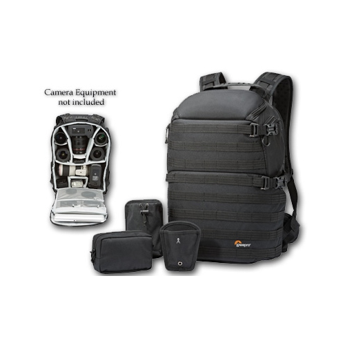 Pro Tactic 450 AW Camera Laptop Backpack   Laptop Bags - Best Buy Canada 69c4c55cc4f72