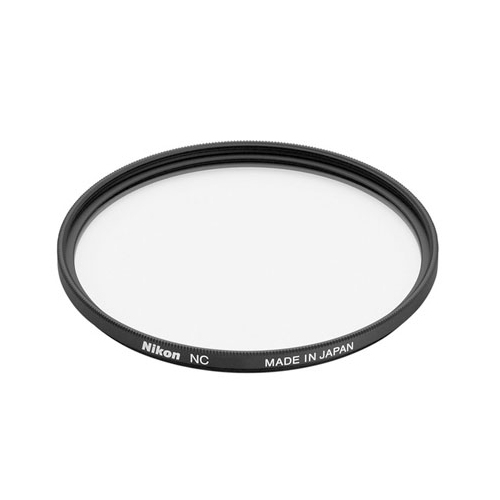 nikon neutral colour nc filter 67mm : lens filters - best buy canada