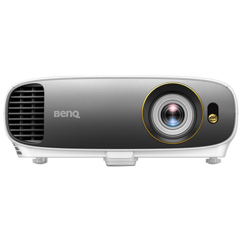BenQ CineHome 4K UHD HDR Home Theatre Projector (HT 2550)