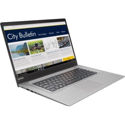 """Lenovo IdeaPad 320S-15IKB 15.6"""" Laptop (Intel Core i5 / 1 TB HDD / 8 GB DDR4 / Windows 10)"""