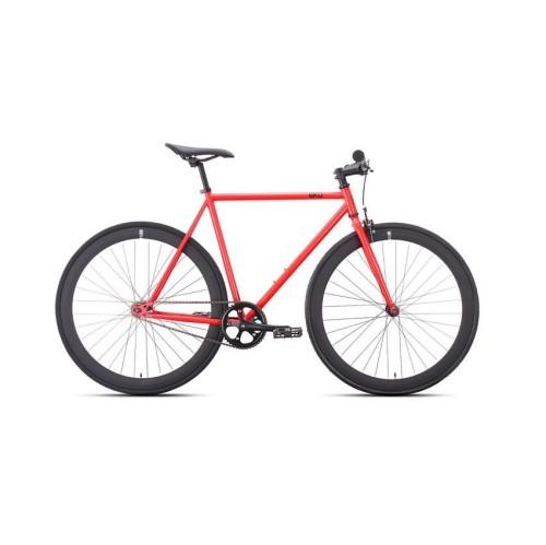 Cool 6ku Cayenne Fixie Bike-Size 52