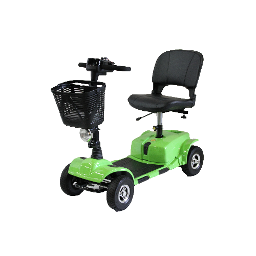 Used Electric Scooter For Sale Near Me Used Mobility Scooters For