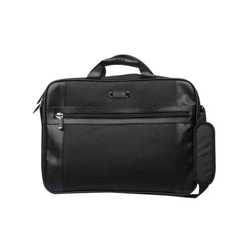 "Kenneth Cole Urban Traveller 13.3"" Portfolio Bag"