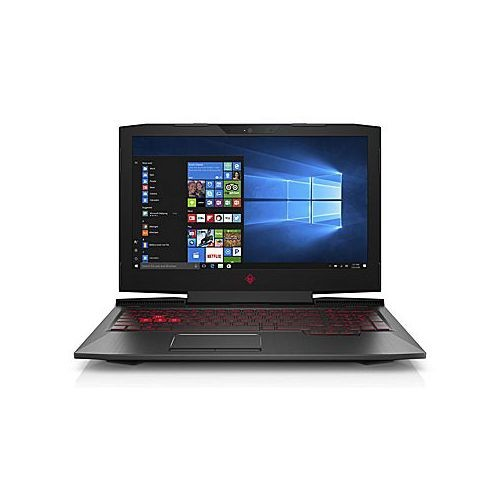 HP OMEN 15-CE030CA 2.8 GHz Core i7-7700HQ, , 16 GB RAM, 1 TB HDD NVIDIA GeForce GTX 1060, Win10 (1UG83UA#ABL)