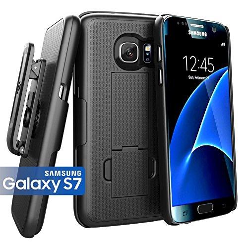samsung galaxy s7 case soft \u0026 hard shell best buy canada