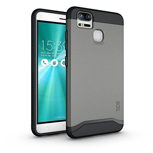 ASUS Phone Case | Best Buy Canada