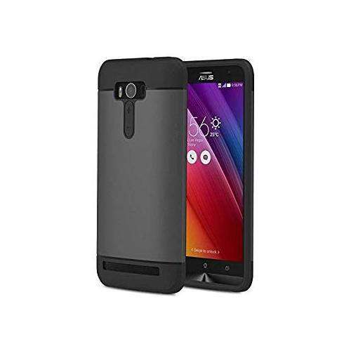 detailed look 4f81f bffb1 ASUS Phone Case | Best Buy Canada
