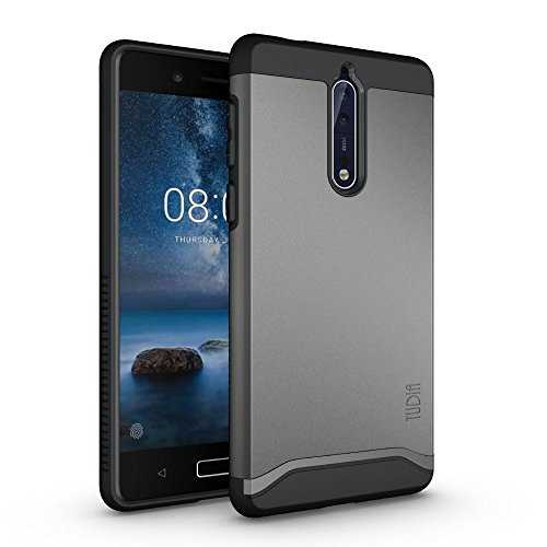 Hard-Working Phone Case For Nokia 6 3 5 Wallet Flip Leather Case For Lumia 640 640xl 950 950 Xl 650 540 Nokia 3 Nokia 6 Phone Bags Case Skin Clothing, Shoes & Accessories