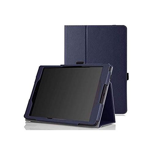 Google Nexus 9 Case - MoKo Slim Folding Cover Case for Google Nexus 9 8.9 inch Volantis Flounder Android 5.0 Lollipop tablet b