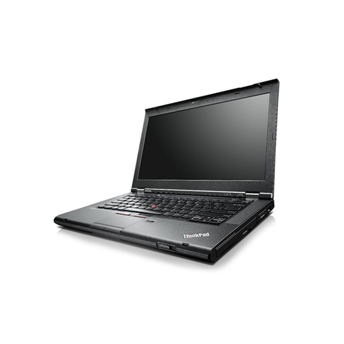 "Refurbished Lenovo Thinkpad T430 14"" i5 2520M @ 2.50GHz, 4GB Ram, 500GB HDD, Win 7 Pro MAR"