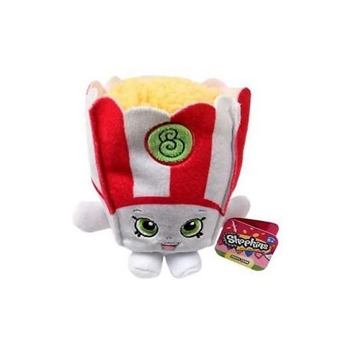 Stuffed Animals Plush Toys Best Buy Canada