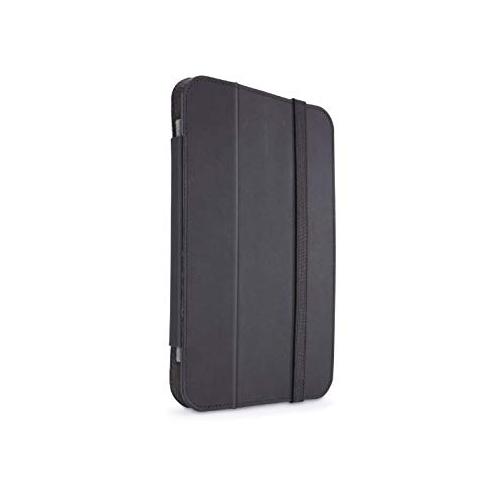 Case Logic SFOL-110 10.1-Inch Journal Folio for Samsung Galaxy Tab 2 (Black)