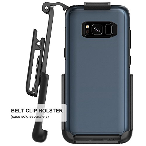 Encased Holster Case for Samsung Galaxy S8