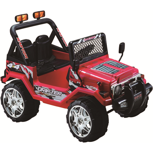 Power Wheels & Battery Powered Ride on Toys | Best Buy Canada