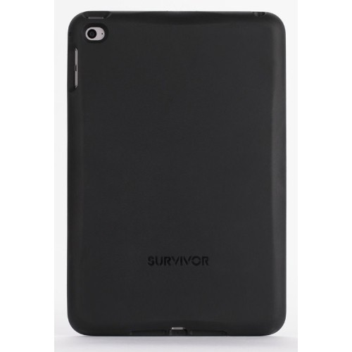 Griffin Survivor Journey iPad mini 4 Black (GB42182)