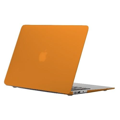 "Uncommon Hardshell Deflector MacBook Air 13"" Frosted Orange (C0101DJ)"