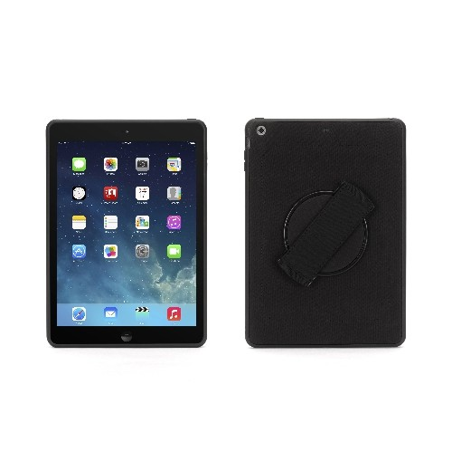 Griffin AirStrap 360 iPad Air Black (GB390532)