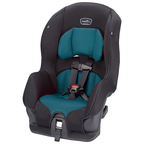 Baby Car Seats & Accessories - Best Buy Canada
