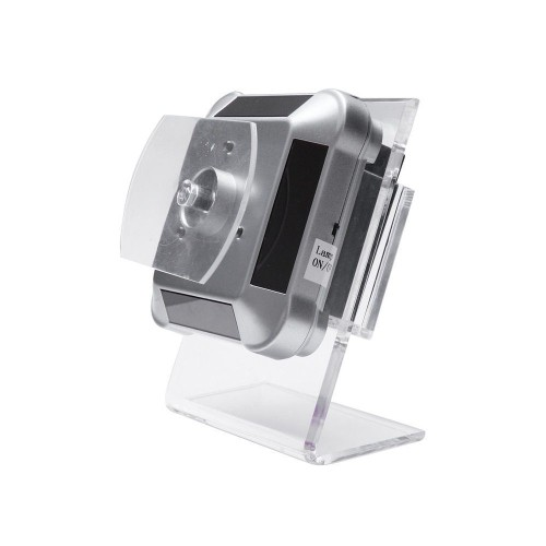 Insten Rotating Display Stand Other Cell Phone Accessories Best Amazing Product Display Stands Canada