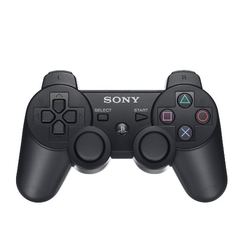 PS3: Games, Consoles, Controllers, Bundles | Best Buy Canada