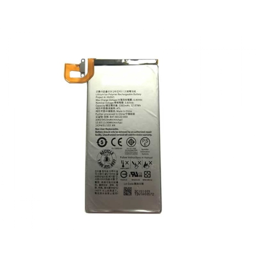 Cell Phone Batteries: Standard & Replacement Batteries