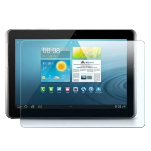 ecran pour tablette samsung galaxy tab 2