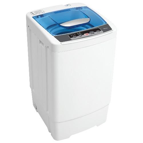 Danby 1.2 cu ft Portable Washing Machine : Washing ...