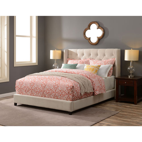 Amazing Bedroom Furniture Best Buy Canada Beutiful Home Inspiration Ommitmahrainfo