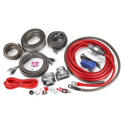Terrific Car Audio Installation Accessories Best Buy Canada Wiring 101 Picalhutpaaxxcnl