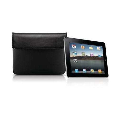 PHILIPS IPAD CASE SOFT SLEEVE DLN1714