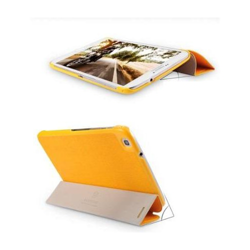 BASEUS FOLIO SUPPORTING CASE SAMSUNG G-NOTE N5100 GR