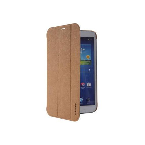 BASEUS FOLIO SUPPORTING CASE SAMSUNG G-NOTE N5100 BR