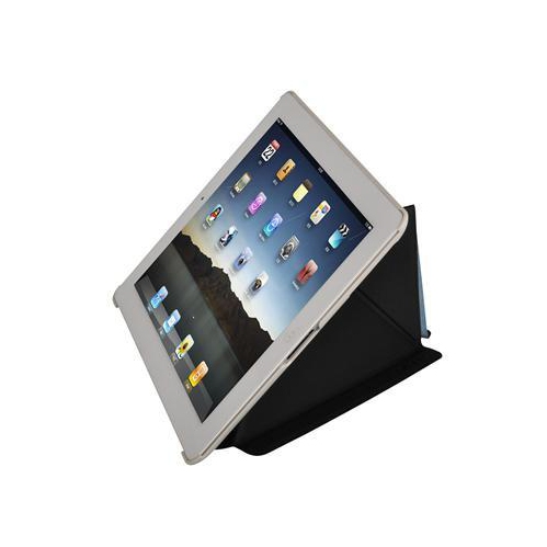 BASEUS SMART MASTER FOR NEW IPAD 2 IPAD 4 BLACK